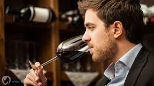 syre i vin