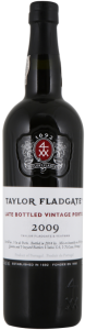 final_taylor_fladgate_lbv_2009_canada_transparente_